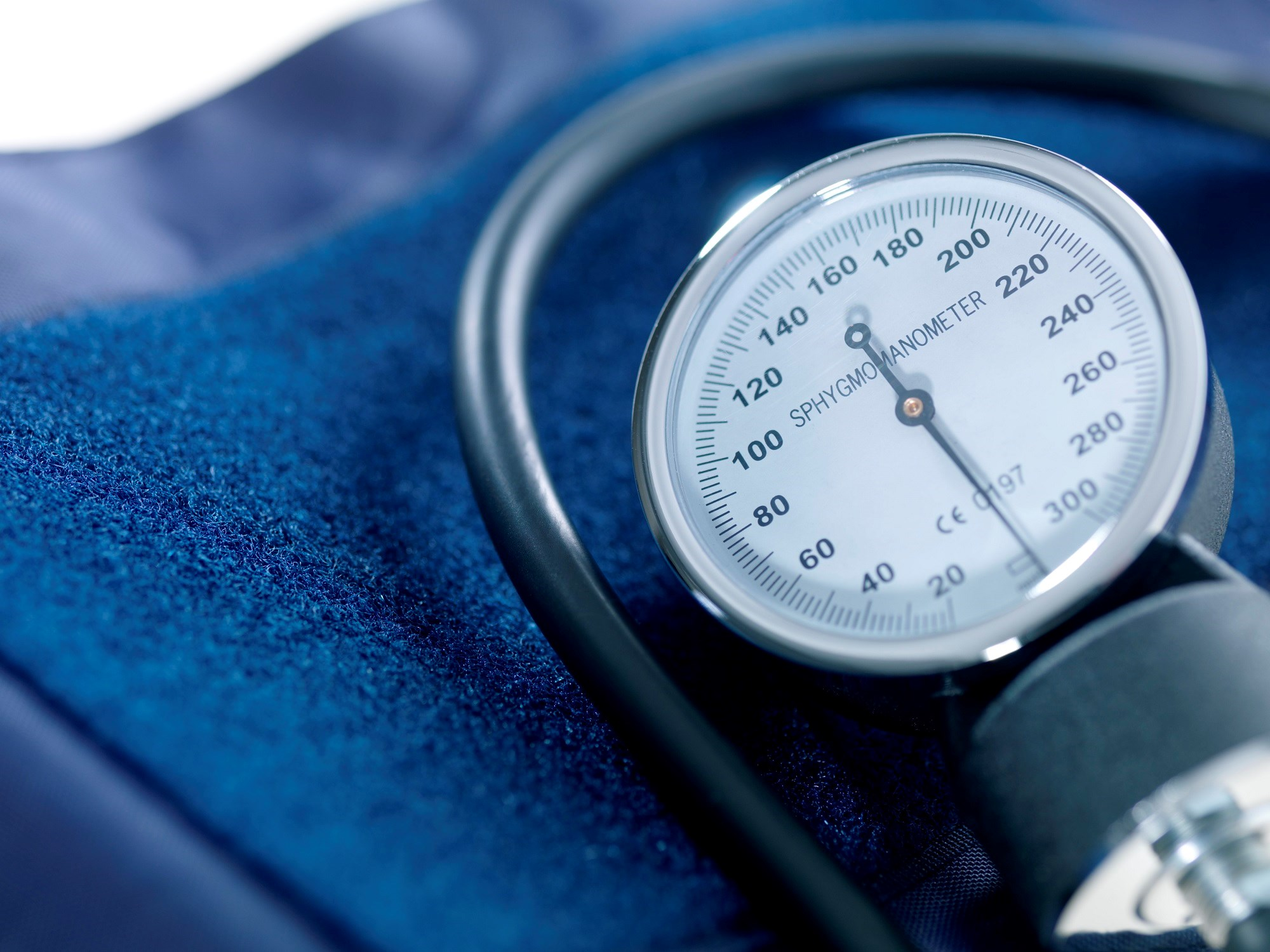New BP Treatment Cutoffs May Not Yield Survival Benefit