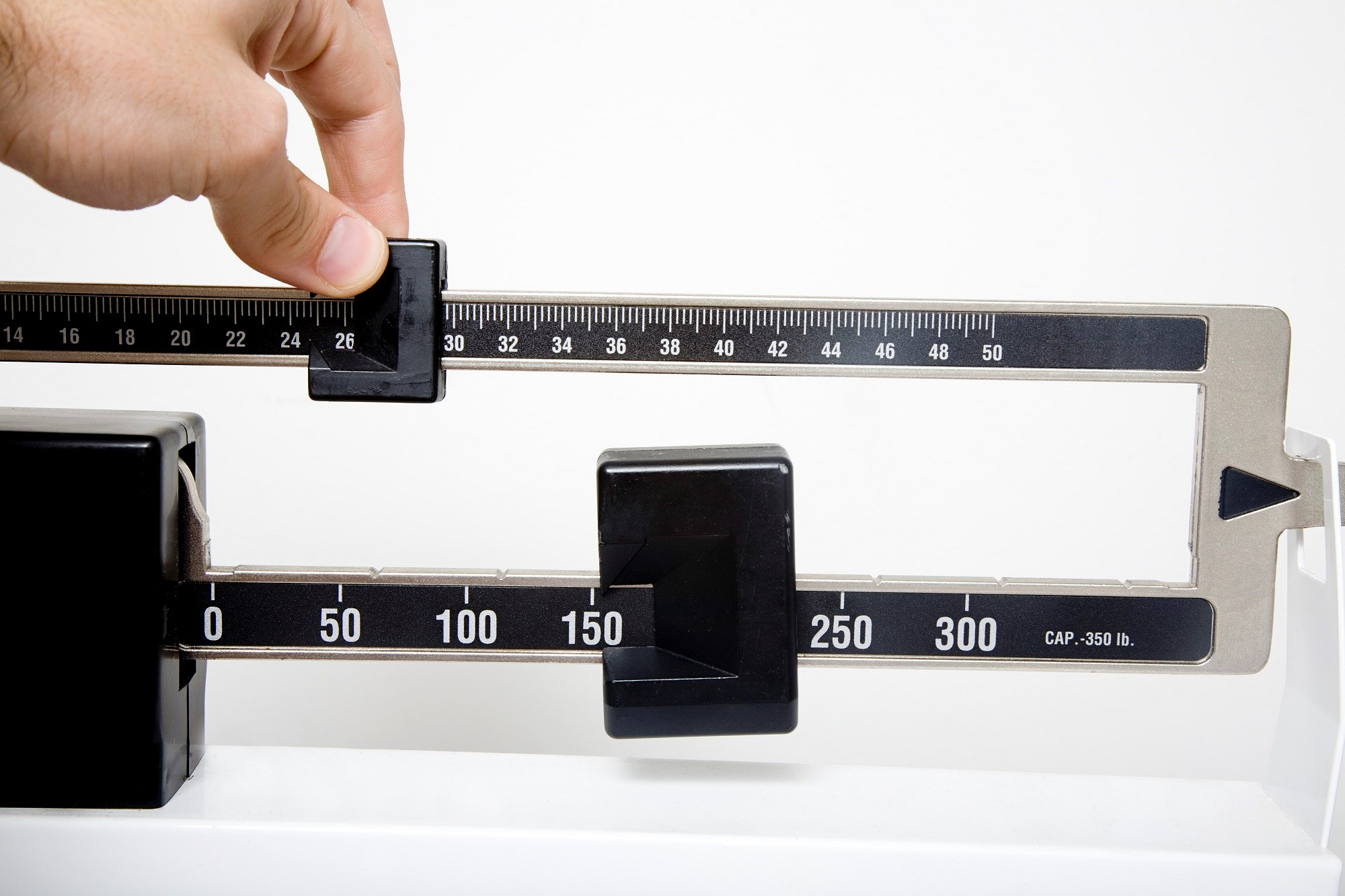 Along with body mass index, researchers assessed total cholesterol, triglycerides, high-density lipoprotein cholesterol, very low-density lipoprotein cholesterol, and apolipoprotein A-1.
