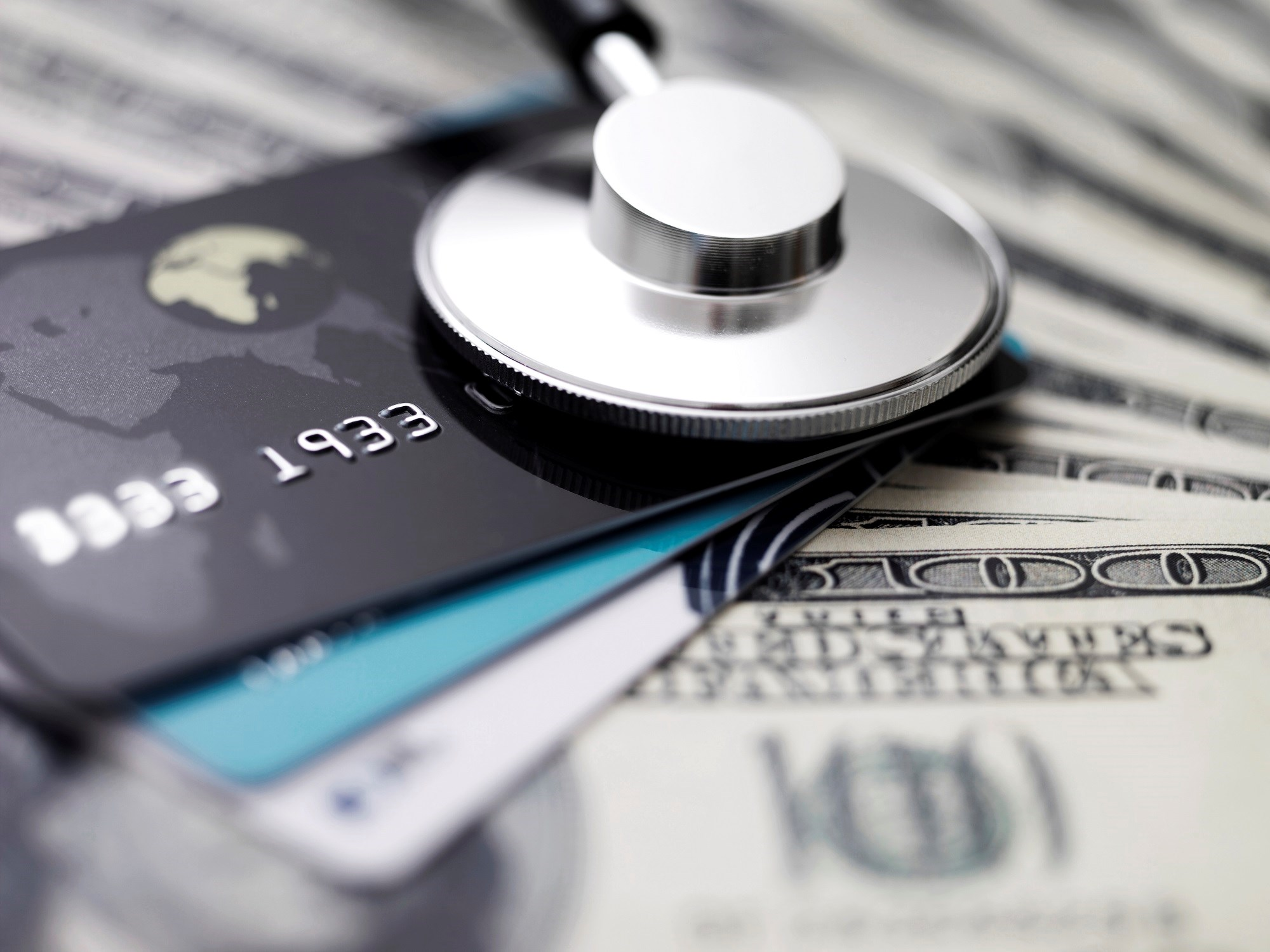 Financial Hardship From Medical Bills Common in Patients With Atherosclerotic CVD