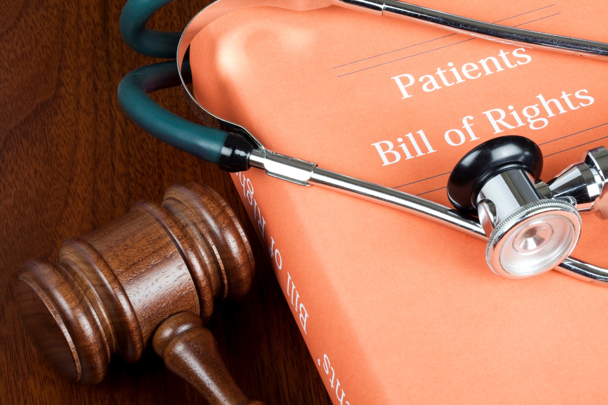 Protecting Patient Privacy: HIPAA Compliance in the Electronic Age